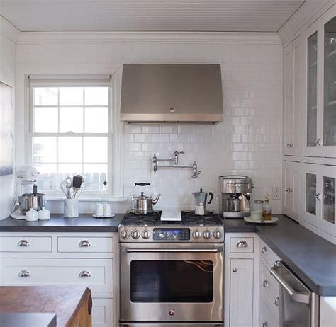 kitchen design elements house 214 design house tour city farmhouse 1191