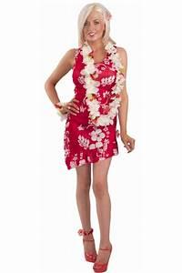 Hawaiian outfits 33
