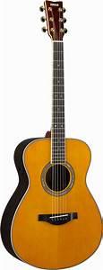 Transacoustic Guitars - Ll-ta  Ls-ta