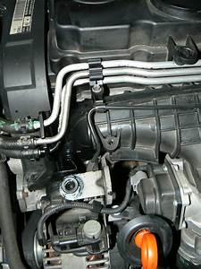 Voyant De Prechauffage : voyant prechauffage clignote touran blog sur les voitures ~ Gottalentnigeria.com Avis de Voitures