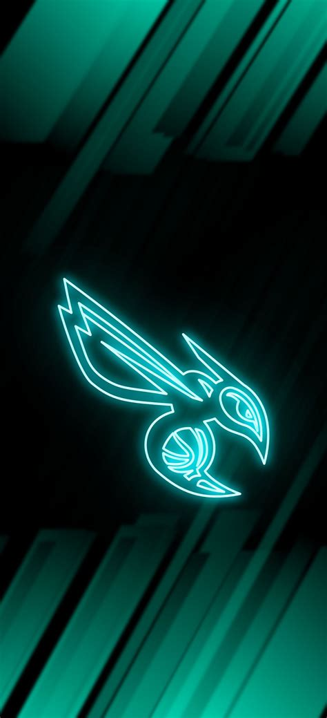You can choose the wallpapers for charlotte hornets apk version that suits your phone, tablet, tv. Charlotte Hornets Wallpaper - Wallpaper Download