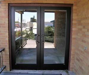 bronze storefront doors kapandate With bronze entry doors