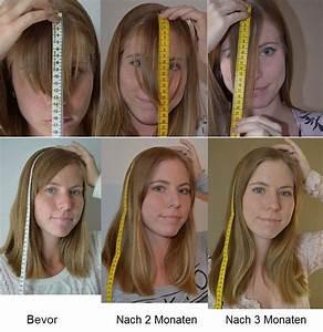 Haarwachstum Beschleunigen Shampoo : hair jazz shampoo lotion und maske kann das wachstum ihrer haare f rdern gesundheit ~ Frokenaadalensverden.com Haus und Dekorationen