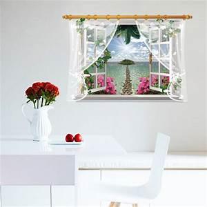 achetez en gros l39ile autocollants en ligne a des With affiche chambre bébé avec vente fleurs en ligne