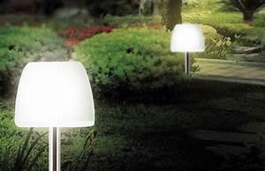 Solarlampen Für Draußen : et energy trends led solarlampe qualle garten designer solarlampe ~ Whattoseeinmadrid.com Haus und Dekorationen