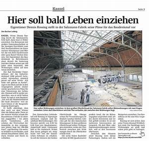 Wohnung Mieten Schwalmstadt : rettet salzmann eishalle kassel home facebook ~ Eleganceandgraceweddings.com Haus und Dekorationen