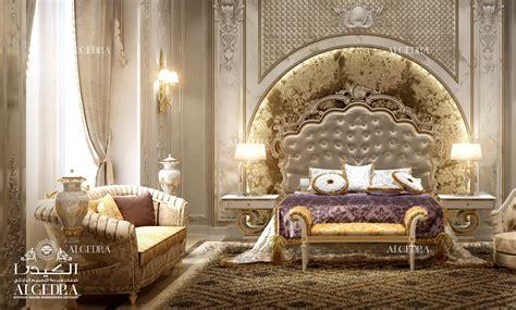 interior home deco deco interior design style by algedra