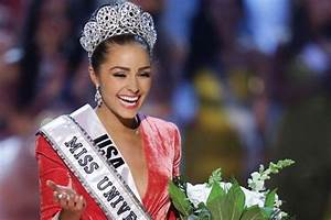 10 Lesser Known Facts About Miss Universe
