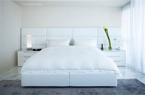 diy concept small master bedroom ideas 50 minimalist bedroom ideas that blend aesthetics with