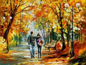 Most Beautiful Oil Paintings Art Collection - MyDesignBeauty