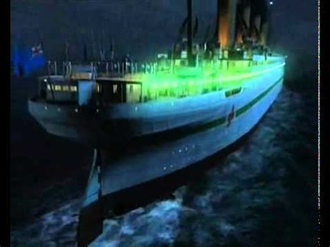 hmhs britannic sleeping sun nightwish doovi