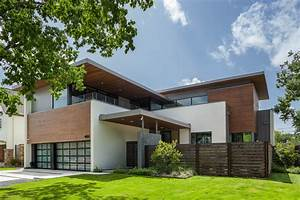 AIA Houston Showcases Local Architects and Modern Homes in ...