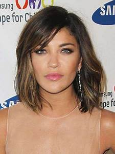 Ombre Color On Short Hair   The Best Short Hairstyles for ...
