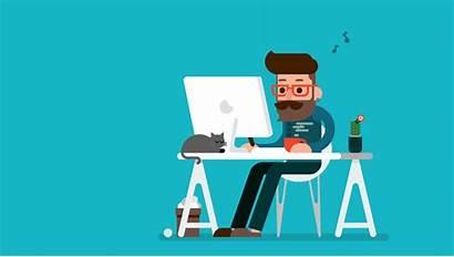 Graphic Designer Skills Qualities Should