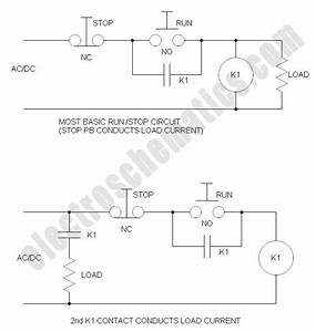 File Name  Electrical Panel Wiring Diagram Auxiliary Garage