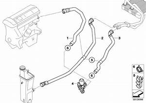 Bmw 328i Sedan Parts Diagram Html