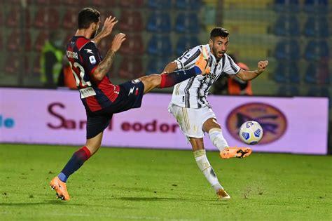 Dynamo Kiev vs. Juventus FREE LIVE STREAM (10/20/20 ...