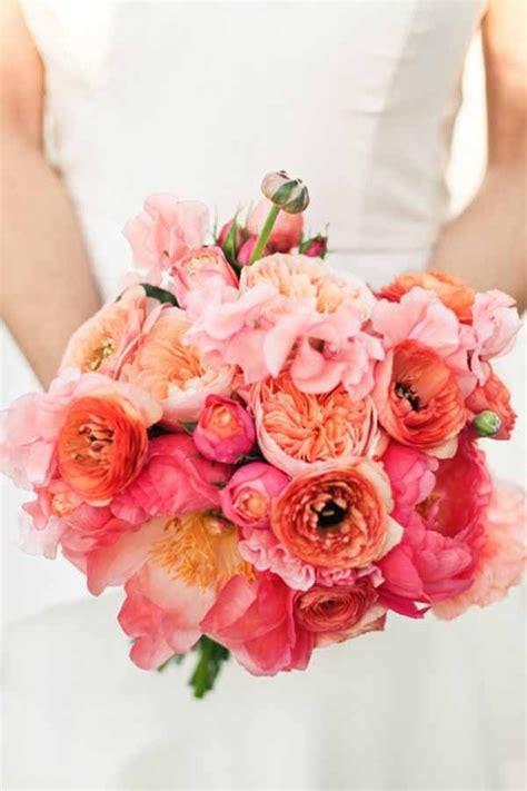 The Green Vase Bridal Bouquet Or Juliet Garden Roses