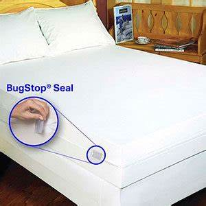 how to save your bed and sanity with a bed bug mattress With do bed bug encasements work