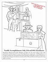 Coloring Republican Activity Books Grand Coloringbook sketch template