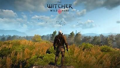 Witcher 1440p Wallpapers 1080p Minimal Wallpapersafari