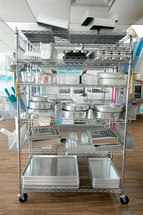Kitchen Organization Tools by Pin By Lizzie Hihi On Coffee Shop Business