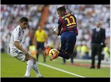 Neymar Flick Tutorial YouTube