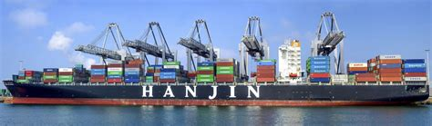 On Hanjin  Flexport. Verizon Financial Report Aetna Home Insurance. How To Help Children In Need. Hortonworks Hadoop Training Secure Your Data. University Dental School United Mortgage Corp. What Is Public Liability Insurance. Tiles Cleaning Service Health And Safety Code. Physic Readings Near Me Life Of A Solar Panel. Diy Home Decor Ideas Cheap Campaign Lawn Sign