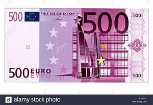 500 Euro Häuser : money banknotes euro 500 euro bill obverse banknote ~ Lizthompson.info Haus und Dekorationen