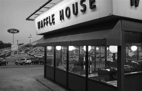 waffle house hattiesburg ms waffle house vicksburg ms