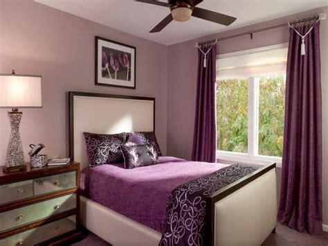 Bedroom Interiors, Most Beautiful Bedrooms Bedroom