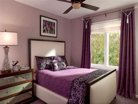 Bedroom Interiors, Most Beautiful Bedrooms Bedroom