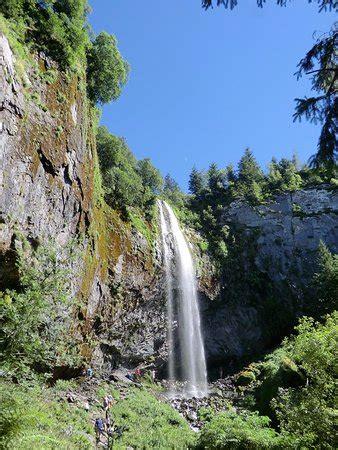 picture of grandes cascades du mont dore le mont dore tripadvisor