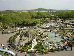 Legoland Günzburg Plan : 44 best efteling theme park images on pinterest ~ Orissabook.com Haus und Dekorationen