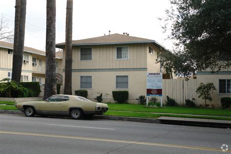 1 bedroom apt for rent in glendale ca verdugo plaza apartments rentals glendale ca