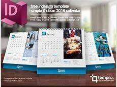 1000+ ideas about Calendar Templates on Pinterest Family