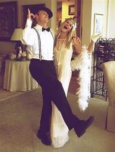 Great Gatsby/ Roaring 20's Party | Gatsby, Halloween ...