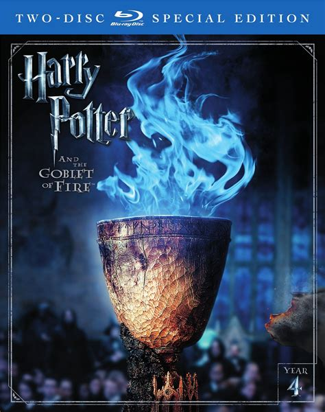 Harry Potter And The Goblet Of Fire 2005 Imdb Autos Post