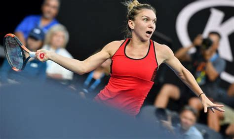 Simona Halep Net Worth 2018: Wiki, Married, Family, Wedding, Salary, Siblings