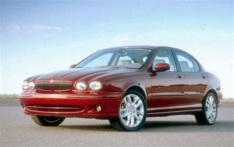 jaguar  type pricing  sale edmunds
