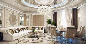 Top Interior Designers Antonovich Design – Page 2 – Best