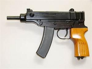 Auto 61 : want to buy cz 61 vz 61 pistol parts accessories ~ Gottalentnigeria.com Avis de Voitures