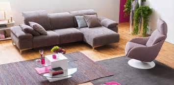 prix canapé gautier domino meubles gautier 100 images avis sur les