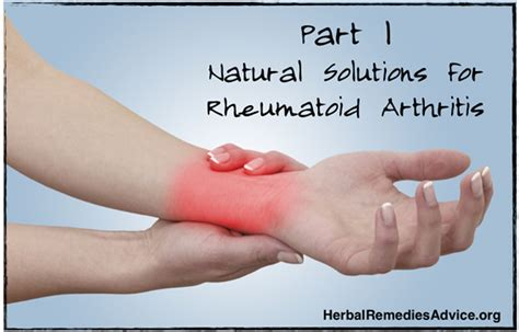 What Is Rheumatoid Arthritis?. Free Vps Hosting No Credit Card. Rat Remote Administration Tool. Companies That Pay Off Title Loans. Advertising Call Tracking Prepaid Card No Fee. Mixed Martial Arts Training For Beginners. Dunkirk Family Dentistry Stop Smoking Article. Short Term Business Loans Maximum Title Loans. Best Place Live Florida Sunnyside Auto Repair
