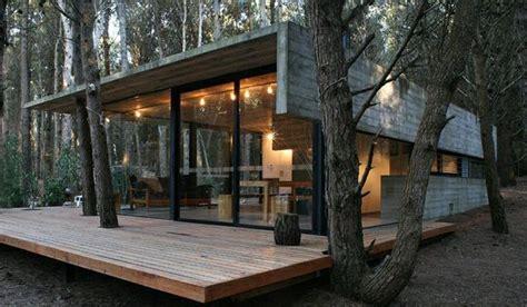tuto tablier de cuisine maison ecologique en bois 28 images maison en bois 233 cologique ma maison bois agence d