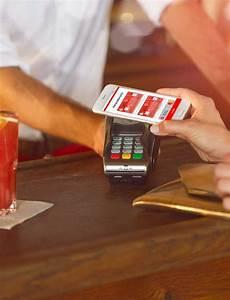 Neue Sparkassencard Kosten : mobiles bezahlen die ersten acht sparkassen sind seit ~ Lizthompson.info Haus und Dekorationen