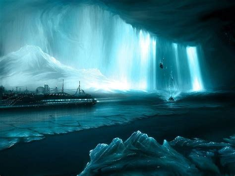 ocean wallpapers wallpaper cave