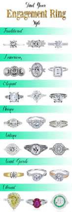 luxury engagement rings engagement ring style guide raymond jewelers