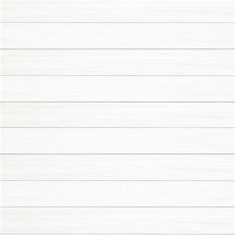White Painted Shiplap by Shiplap Wall Paint Kit White Giani Inc
