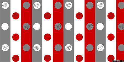gray pin dot my anywhere pin polka dots cover myfbcovers on